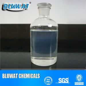 Bwd-01 Cleanwater Chemicals for Waste Water Treatment pictures & photos