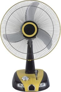 16inch Desk Fan (FT-40D) pictures & photos