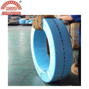 Extra Large Size Spherical Roller Bearing (24076-24092) pictures & photos