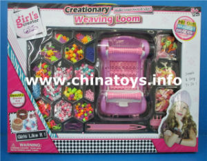 New Product DIY Girl Toy Beauty Set (884291) pictures & photos