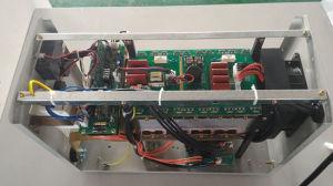 Mosfet Inverter DC Arc Welding Machine Arc250s pictures & photos