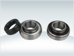 Stainless Steel Spehrical Radial Ball Bearing (SSA200)