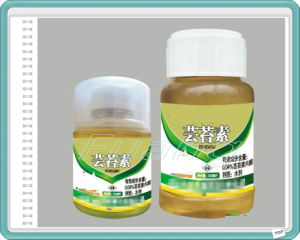 Brassins Plant Growth Hormone Brassinolide 0.04%SL 0.1%Sp 0.01%Sp, 95%Tc, 0.01%SL pictures & photos