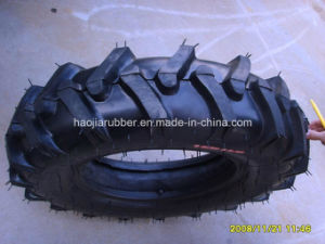14.9-28 R1 Pattern Tractor Tire