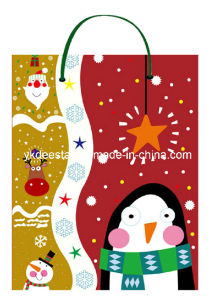 Christmas Bag DS-X004