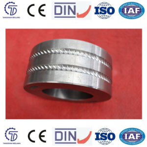 Tungsten Carbide Roll Rings pictures & photos