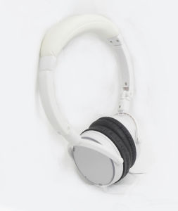 Stereo Headphone, Comfortable Headphone for PC
