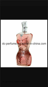 Perfume with Raw Material pictures & photos