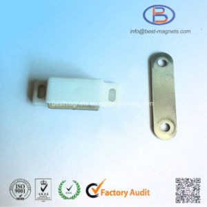 Direct Factory of Door Holder Door Stopper Door Attractor pictures & photos