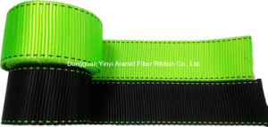 45mm High Strength Polyester Belt Webbing pictures & photos