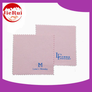 Professional China Factory Car Cleaning Cloth with Microfiber Cloth