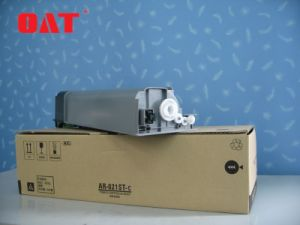 Toner Cartridge, Ar021st/022st Toner for Use Insharp Ar -3020d/3818s/3821d/3818/3821n pictures & photos
