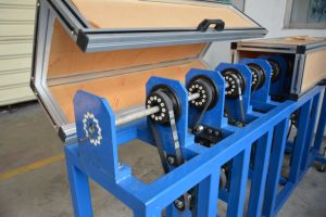 Optical Cable Production Line pictures & photos