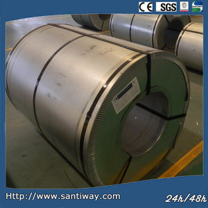 Cheap Steel Coil pictures & photos