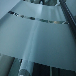 PVB Laminated Glass Interlayer 1.52mm pictures & photos