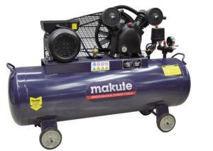 CE GS 100L 2HP Air Compressor Driven Air Compressor (AC-2065) pictures & photos
