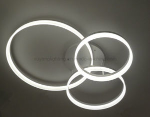 Modern Ceiling Light for House pictures & photos
