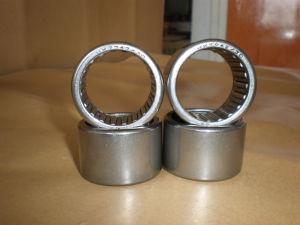 Needle Bearing Type Drawn Cup Needle Roller Bearing HK Bk Series pictures & photos