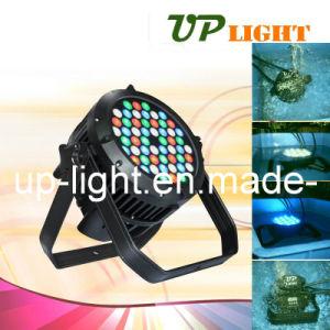 54PCS*3W Edison IP66 Waterproof LED PAR Light pictures & photos