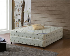 Spring Mattress, Continous Spring Mattress, Bonnel Spring Mattress, Superlastic Mattress. pictures & photos