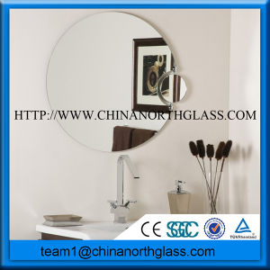 Aluminum Mirror Glass Hot Selling pictures & photos