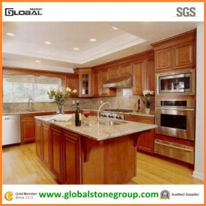 Polished White Granite Island Tops/ Counter Tops / Work Tops/ Benchtops