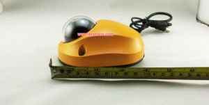 Car DVR Worked School Bus Camera Cam-610 with Waterproof Housing pictures & photos