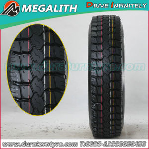 High Quality Light Truck Tires (215/75R17.5, 225/70R19.5, 235/75R17.5) pictures & photos