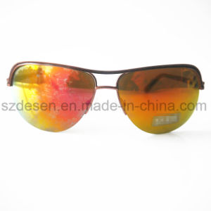 2017 New Design Fashion Outdoor Beach Sunglasses pictures & photos