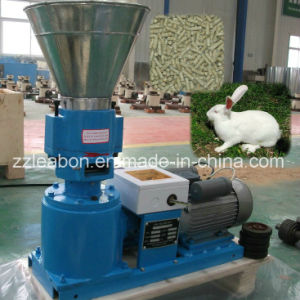 Animal Feed Pellet Machine / Feed Pellet Mill / Poultry Feed Farm Machinery pictures & photos