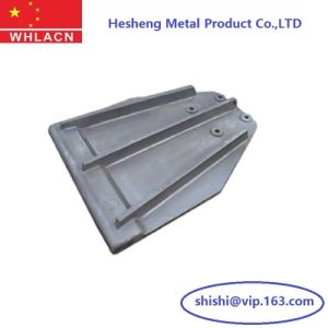 Investment Casting Construction Excavator Bucket Tooth pictures & photos