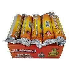 Hookah Shisha Al Fakher Tobacco Charcoal Flavour pictures & photos
