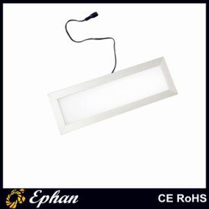36W 300X1200 LED Ceiling Panel Light (EPP-3012)
