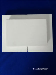 Top Quality Magnesium Oxide Board/MGO Board pictures & photos
