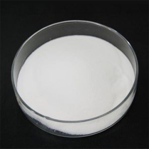Factory Lowest Price of of Ammonium Thiocyanate pictures & photos