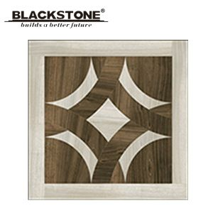 Crossover Series Glazed Porcelain Floor Tile 600X600 (6162102) pictures & photos