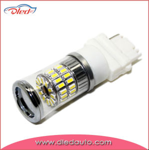 3156 Turbo 48*3014SMD Canbus LED Tuning Light Car Light for Skoda pictures & photos