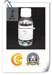 Benzalkonium Chloride with SGS Certification pictures & photos