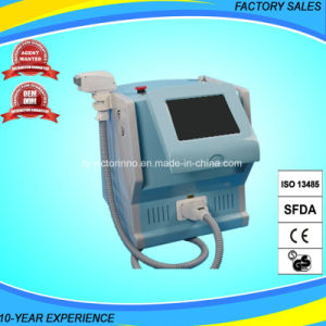 Good Price Powerful Laser Hair Removal pictures & photos