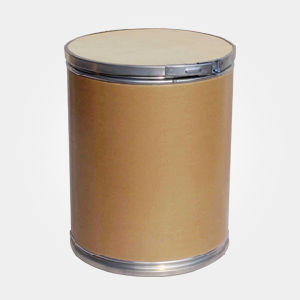 Pharmaceutical Raw Material Disodium Phosphonomycin pictures & photos