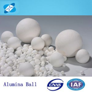 Grinding Ball, Alumina Ceramic Balls
