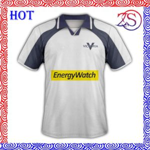 Custom Dri Fit New Design Cricket Jerseys pictures & photos