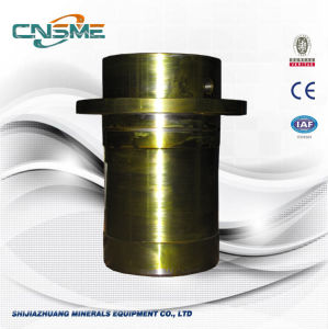 Bushings High Quality Stone Crusher Parts Mining pictures & photos
