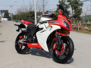 for Honda Hero Racing 150cc 250cc Motorbike Pockct Bike pictures & photos