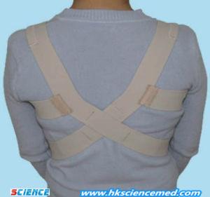 Upright Posture Splint (SC-BK-027) pictures & photos