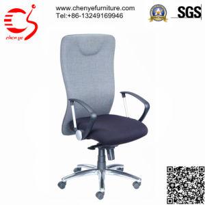 Ergonomic Director Chair (CY-C5036STG)