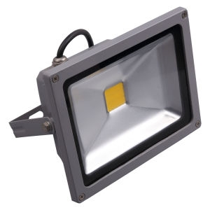 New High Lumen IP65 70W LED Spot Flood Light pictures & photos