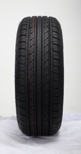 195/60r14 (RX3) 195/65r15 Passenger Car Radial Tire pictures & photos