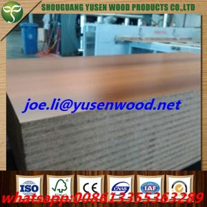 MDF Factory From China Sells Cheap MDF pictures & photos