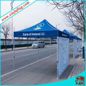 Weather Resistance Custom Marquee for Promotion Instant Canopy pictures & photos
